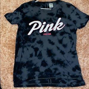 VS Pink Shirt